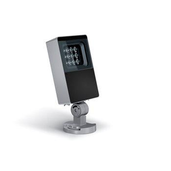 proyector 296x214mm