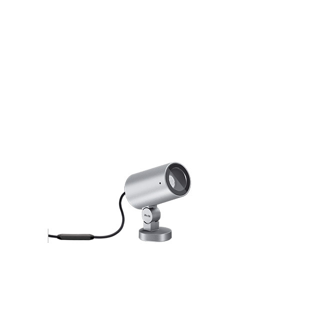 Palco InOut - ø 49 mm