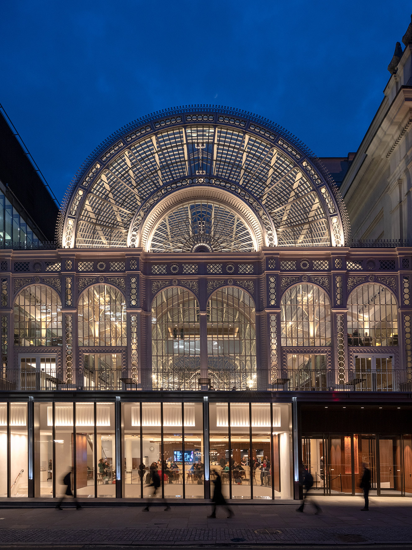 ROYAL-OPERA-HOUSE_PAUL-HAMLYN-HALL_06