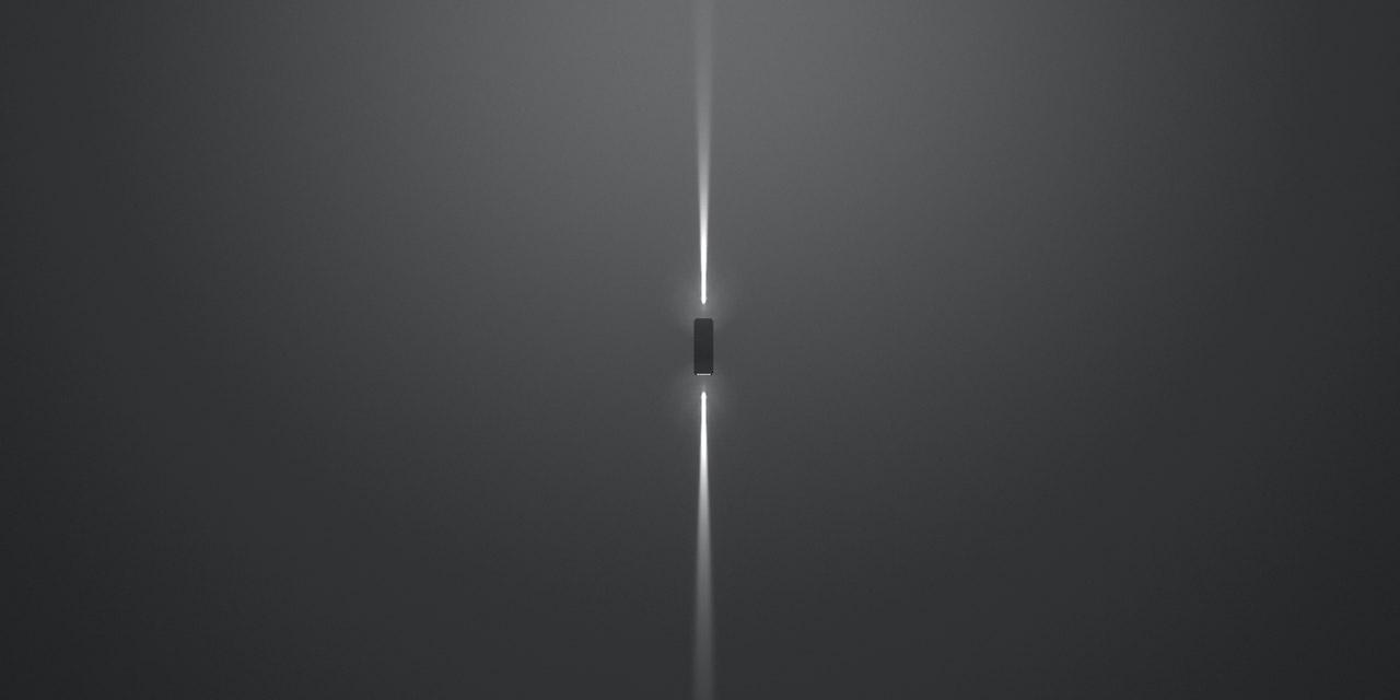 wall lighting effects. Lighting Effects Wall