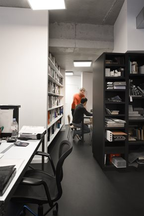 IPLAN-ACCESS_ROOSE-OFFICES