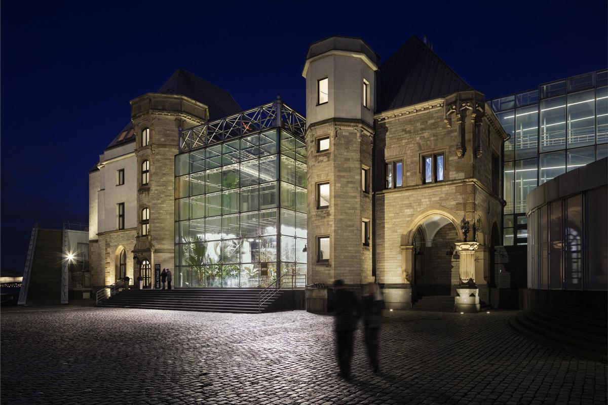 CHOCOLATE-MUSEUM-04