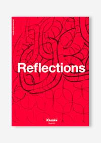 Reflections brochure PDF