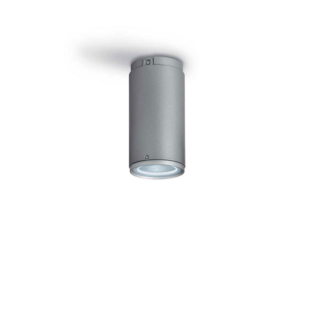 iRoll 65 - ceiling/wall-mounted ø165mm