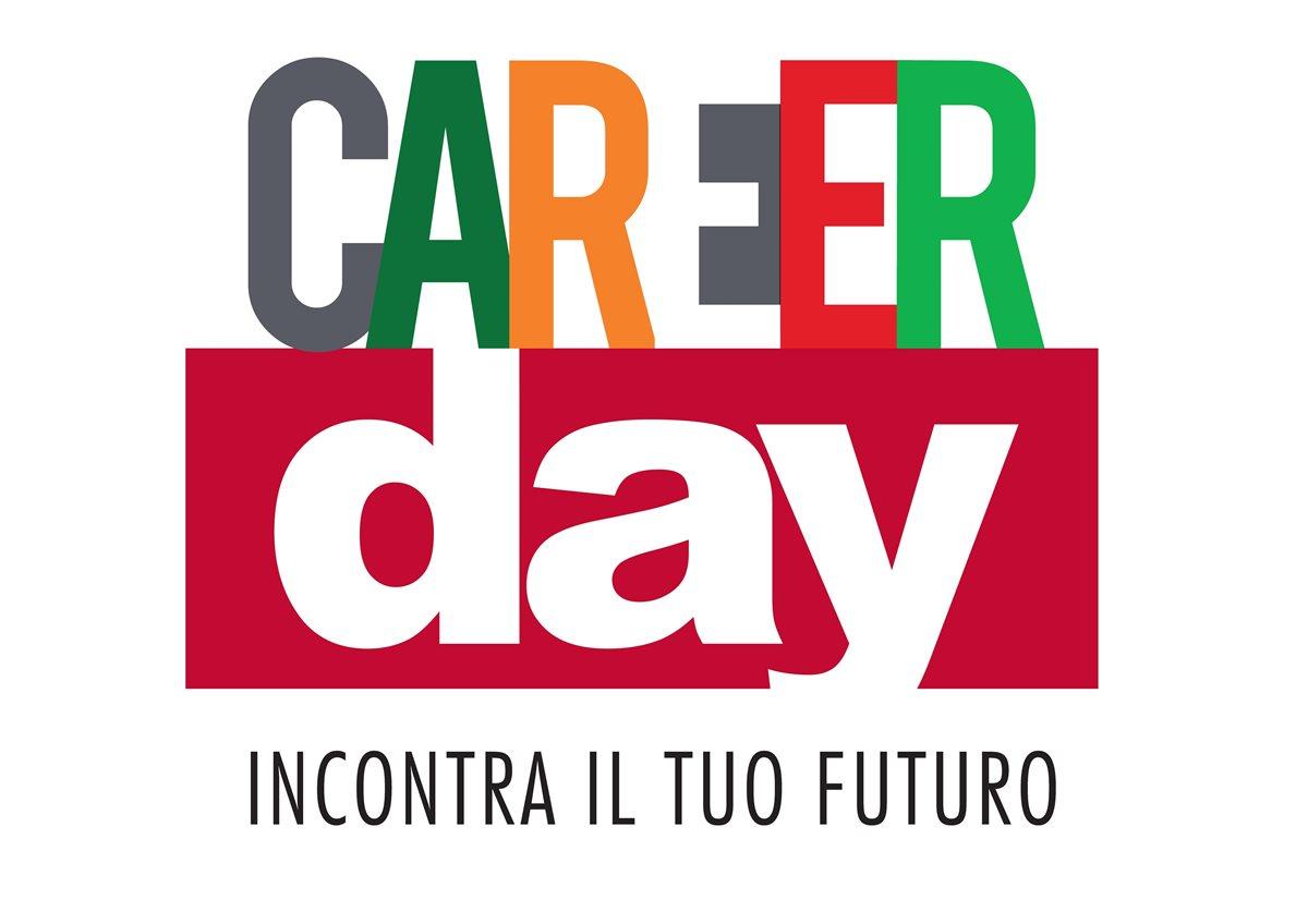 iGuzzini al Career Day UNIVPM