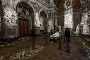 Museo della Cappella di Sansevero