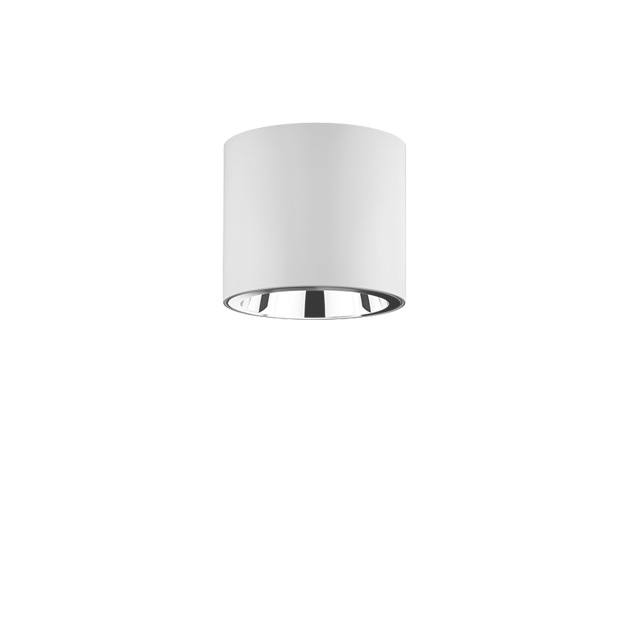 Easy - soffitto luce generale