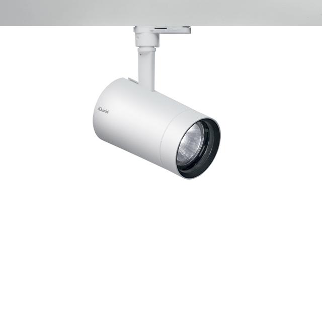 Palco Spotlight