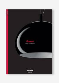 Conero brochure PDF