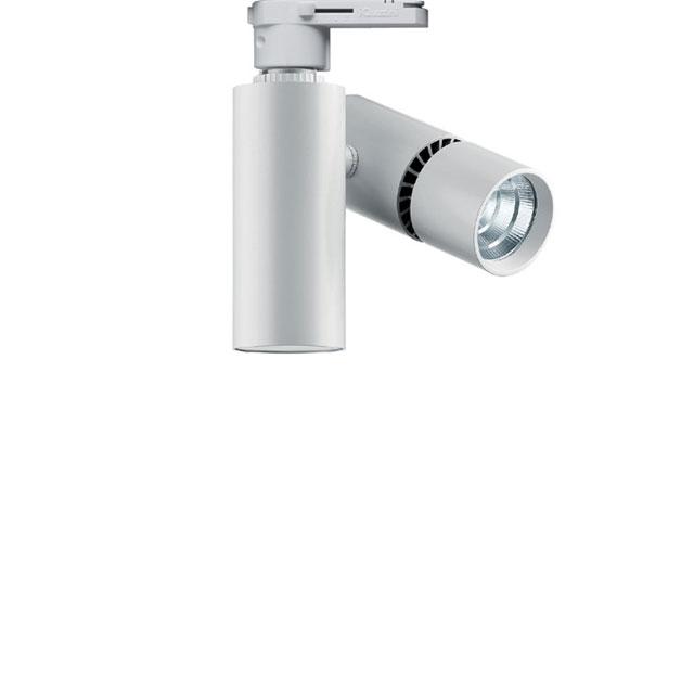 Projecteur ø53mm