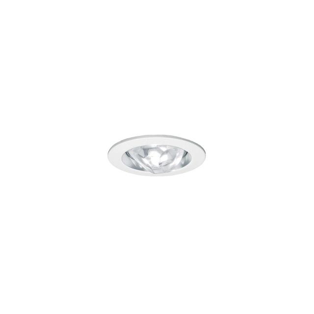 downlight mono and multi optic lighting range iguzzini. Black Bedroom Furniture Sets. Home Design Ideas