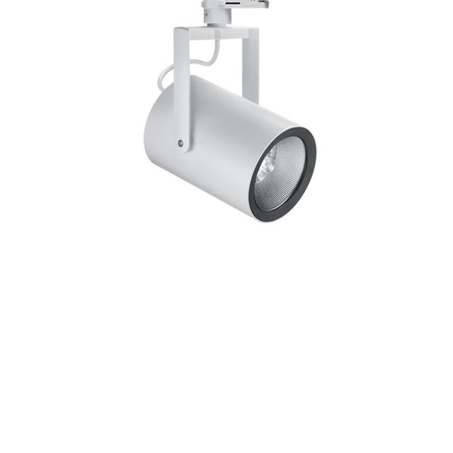 Front Light - Projecteur ø140mm