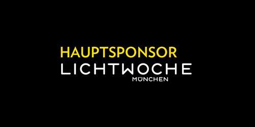 iGuzzini ist wieder Hauptsponsor der beliebten Lichtwoche München