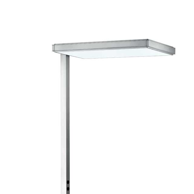 iPlan - floor lamp