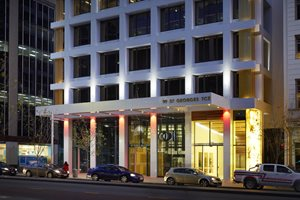 99 St Georges Terrace