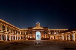 Nuovo splendore per il Tempio d'Oro ad Amritsar