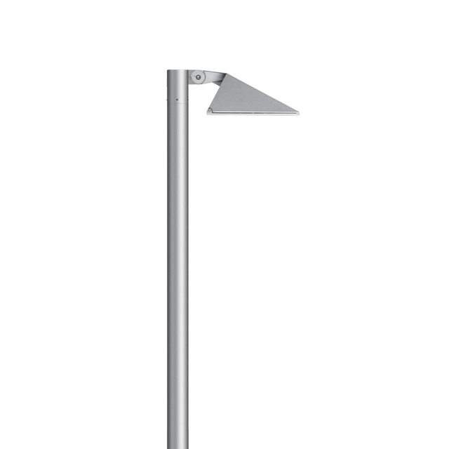 iTeka - projecteur pour mâts