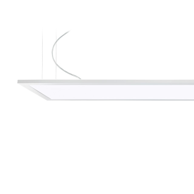 iPlan Access - rectangular pendant