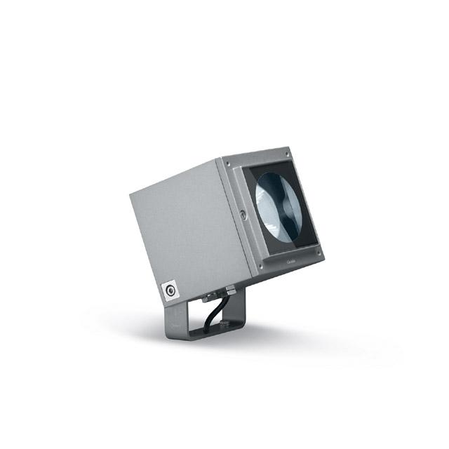 iPro - □132mm
