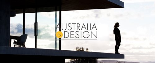 "Australia by Design: Landscapes"" porta iGuzzini nelle TV australiane"