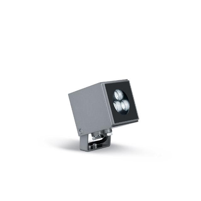 iPro - Projecteur ø81mm