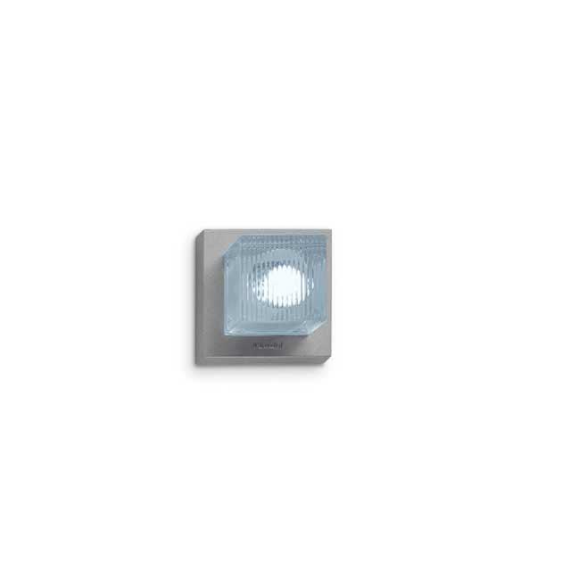 Glim Cube - pared individual