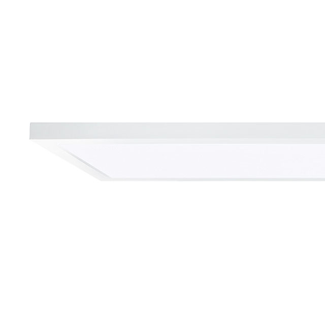 iPlan Access - rectangular ceiling mounted