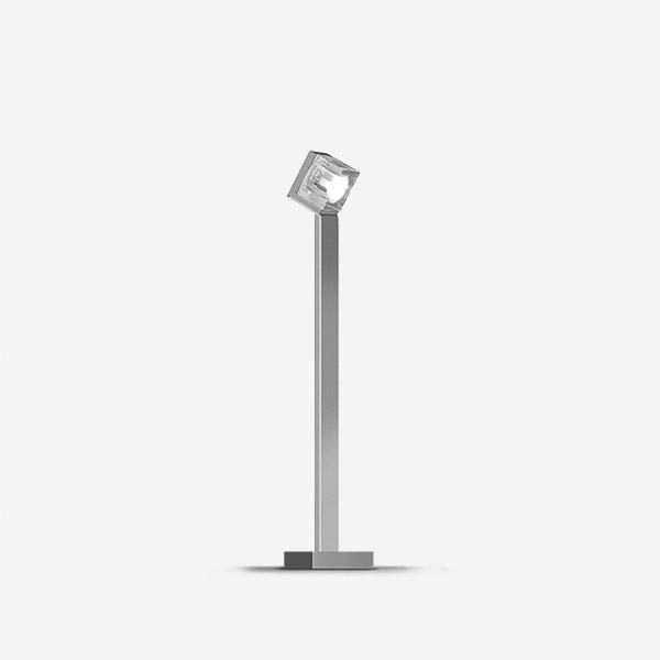Glim Cube / design Piero Castilgioni